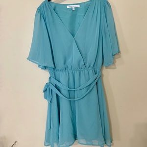 Pirie Boutique Dress size Small worn once